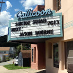 Callicoon Theater In Callicoon,NY