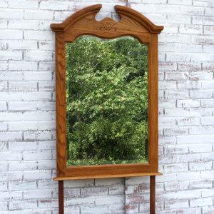Dresser Or Vanity Mirror Front