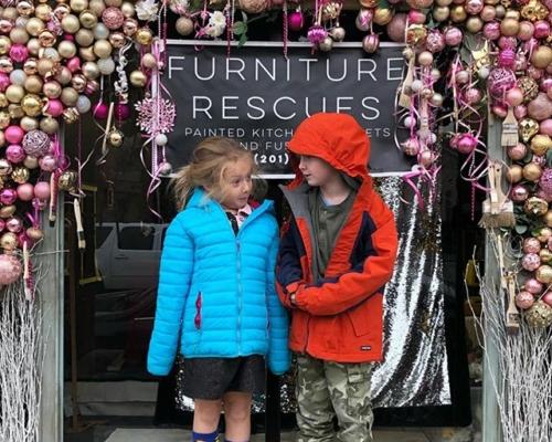 Furniture-Rescues-322-Wanaque-Ave-Suite-D,-Pompton Lakes,-NJ 07442